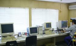 マイヤー製 デザインシステム 3台